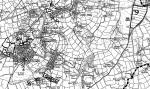 Sites Map crop